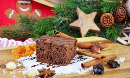 Świąteczne dania wzmacniające odporność