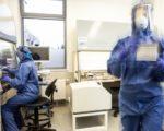 INVICTA: możemy przeprowadzić nawet 8000 testów na dobę